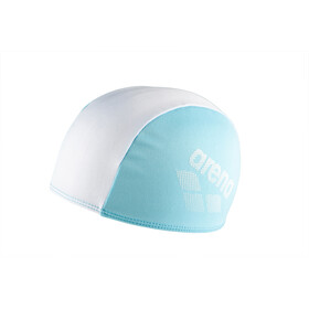 arena Polyester II Casquette Enfant, light blue